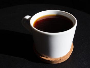Фильтр кофе